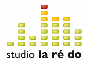 LogoStudio_rectangle