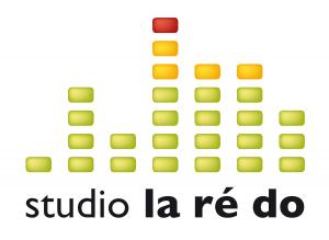 LogoStudio_rectangle